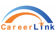 CareerLink Recruitment (Thailand) Co., Ltd. โลโก้